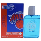 NBA NBA New York Knicks EDT Spray