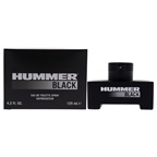 Hummer Hummer Black EDT Spray