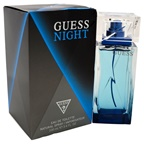 Guess Guess Night EDT Spray