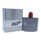James Bond James Bond 007 Quantum EDT Spray