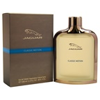 Jaguar Jaguar Classic Motion EDT Spray