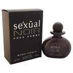 Michel Germain Sexual Noir EDT Spray