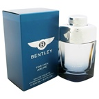 Bentley Bentley Azure EDT Spray