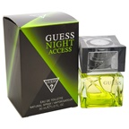 Guess Guess Night Access EDT Spray