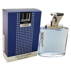 Alfred Dunhill Dunhill London X-Centric EDT Spray