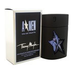 Thierry Mugler Angel EDT Spray (Rechargeable)( Refillable Rubber)