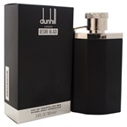 Dunhill Desire Black EDT Spray