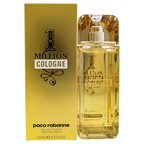 Paco Rabanne 1 Million Cologne EDT Spray