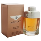 Bentley Bentley Intense EDP Spray