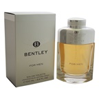 Bentley Bentley EDT Spray