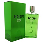 Joop Joop! Go EDT Spray
