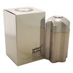 Mont Blanc Mont Blanc Emblem Intense EDT Spray