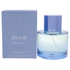 Kenneth Cole Kenneth Cole Blue EDT Spray