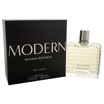 Banana Republic Modern EDT Spray