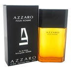 Azzaro Azzaro EDT Spray (Refillable)