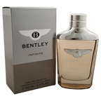 Bentley Bentley Infinite EDT Spray