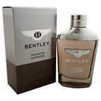 Bentley Bentley Infinite Intense EDP Spray