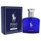 Ralph Lauren Polo Blue EDP Spray