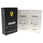 Ferrari Ferrari Black Fragrance Refill For Hard Case EDT Spray (Refill)