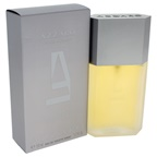 Azzaro Azzaro LEau EDT Spray
