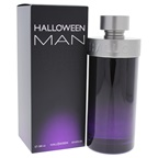 J. Del Pozo Halloween Man EDT Spray