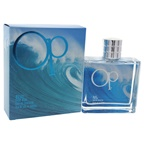Ocean Pacific Op Blue EDT Spray