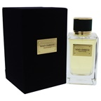 Dolce & Gabbana Velvet Vetiver EDP Spray