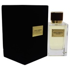 Dolce & Gabbana Velvet Wood EDP Spray