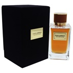 Dolce & Gabbana Velvet Exotic Leather EDP Spray