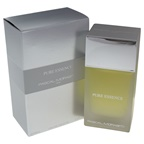 Pascal Morabito Pure Essence EDT Spray