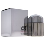 Mont Blanc Emblem Intense EDT Spray