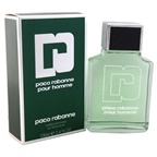 Paco Rabanne Paco Rabanne Aftershave