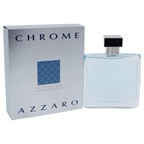 Loris Azzaro Chrome After Shave Lotion