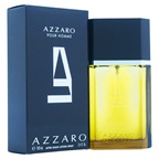 Loris Azzaro Azzaro After Shave Lotion Spray