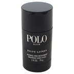 Ralph Lauren Polo Black Alcohol-Free Deodorant Stick