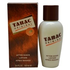 Maurer & Wirtz Tabac Original After Shave Lotion