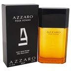 Loris Azzaro Azzaro After Shave Lotion Splash