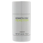 Kenneth Cole Kenneth Cole Reaction Deodorant Stick