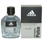 Adidas Adidas Dynamic Pulse After Shave