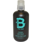 TIGI Bed Head B For Men Clean Guy's Face & Body Lotion Body Lotion