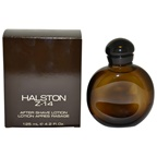 Halston Halston Z-14 After Shave Lotion