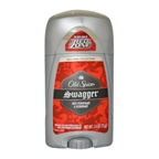 Old Spice Red Zone Swagger Anti-Perspirant Deodorant