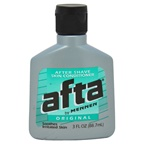Mennen Afta Original After Shave Skin Conditioner