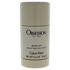 Calvin Klein Obsession Alcohol Free Deodorant Stick