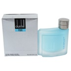 Alfred Dunhill Dunhill Pure Aftershave