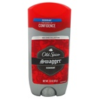 Old Spice Red Zone Anti-Perspirant & Deodorant Swagger