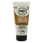 Soft Sheen Carson Magic Razorless Shave Cream, Smooth