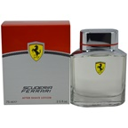 Ferrari Ferrari Scuderia After Shave Lotion