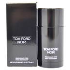 Tom Ford Tom Ford  Noir Deodorant Stick