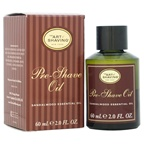 The Art Of Shaving Pre- Shave Oil - Sandalwood